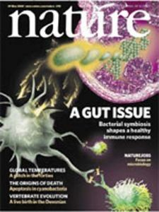 cover_natureMay29