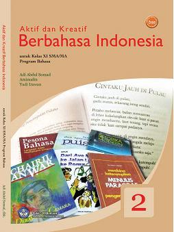 kelas11_bahasa_aktif-dan-kreatif-berbahasa-indonesia_adi