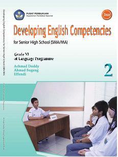 kelas11_developing-english-competencies_achmad-doddy