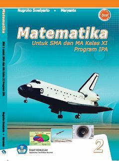 kelas11_ipa_smk_matematika_nugroho-soedyarto