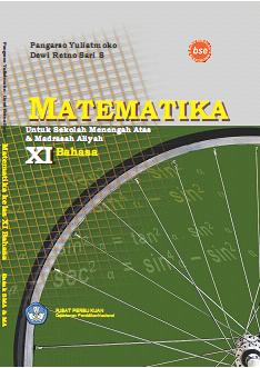 kelas11_sma_matematika_bahasa_pangarso