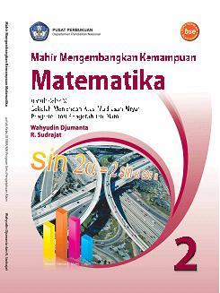 kelas11_sma_matematika_wahyudin