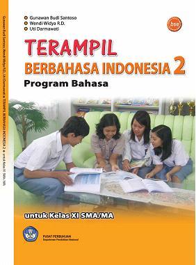 kelas11_terampil-berbahasa-indonesia_gunawan