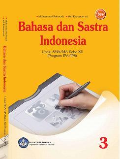 kelas12_bahasa-dan-sastra-indonesia_ipa-ips_muhammad-rohmadi