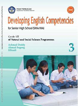 kelas12_developing-english-competencies_ipa-ips_achmad-doddy