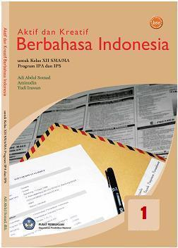 Download Ebook Matematika Sma Kelas 12