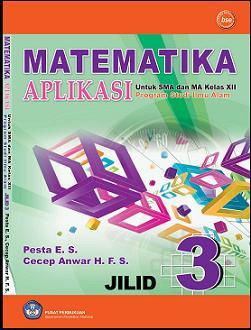 kelas12_sma_matematika-aplikasi_ipa_pesta e s