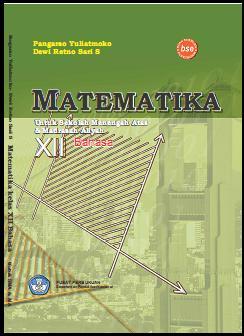 kelas12_sma_matematika_bahasa_pangarso
