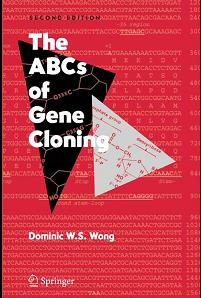 The ABCs of Gene Cloning, 2nd edition